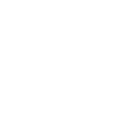 Euvalue